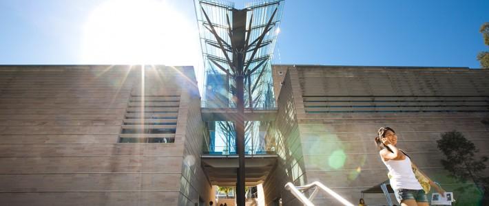 Tư vấn và nộp hồ sơ trực tiếp vào ĐH UNSW Sydney