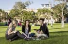 Đại học Queensland: mời gặp đại diện trường và nộp hồ sơ du học