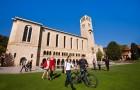 Western Australia Uni: mời gặp và trao đổi về học tập tại trường và cơ hội cho sinh viên tại Úc