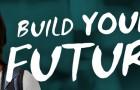 Đại học NSW Úc: rút ngắn thời gian học cử nhân Khoa học- Kỹ thuật